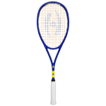 Vapor Royal Racket 2019