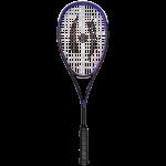 Vapor Misfit Racquet Purple